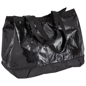 Patagonia Lightweight Black Hole Gear Tote 28 L Black